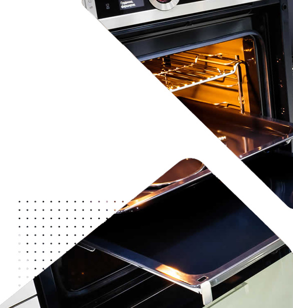 gas cooker repairs | plymouth | saltash | plympton | plymstock | peverell | gas | oven | repairs | plymouth | saltash | plympton | plymstock | peverell | devon | domestics