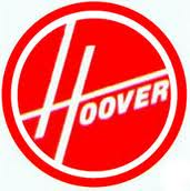 Hoover appliance repairs